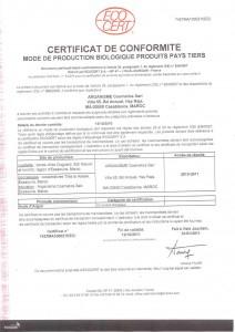7427MA1000Z1f(EC) certificat Francais-page-001