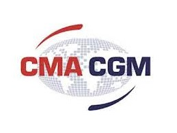 LOGO cma cgm equalized