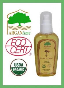 Argan oil manufacturers morocco