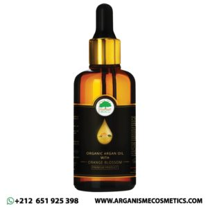 argan-oil-with-orange-blossom