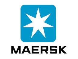 logo maersk equalized