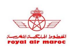 logo ram equalized