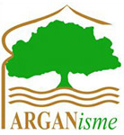 ARGANisme