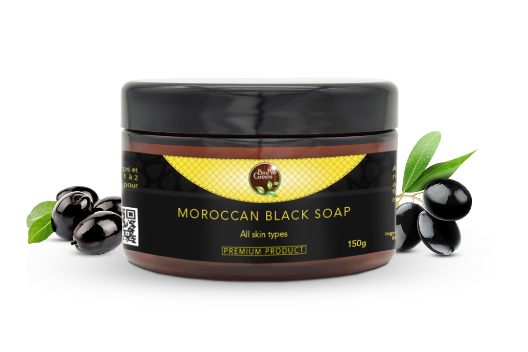 Natural-Moroccan-Black-Soap